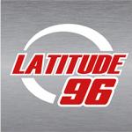 partenaire-clamartrugby92-latitude96