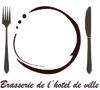 partenaire_clamartrugby_Brasserie