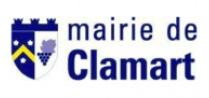 partenaires Institutionnels Clamart rugby_ Mairie de Clamart