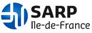 partenaire_clamartrugby_SARP