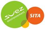 partenaire_clamartrugby_SuezSita