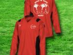 Boutique en ligne Clamart Rugby 92 Vareuse
