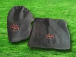 Boutique en ligne Clamart Rugby 92 Bonnet cache col