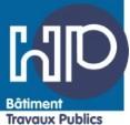 partenaire premium - Clamart rugby 92 - HP Bâtiment