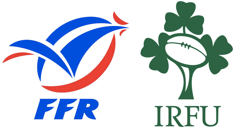 France-Irlande-tournoi6nations2016
