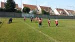 Resultats EDR 12 mars - Clamart rugby 92 - U8 - Savigny