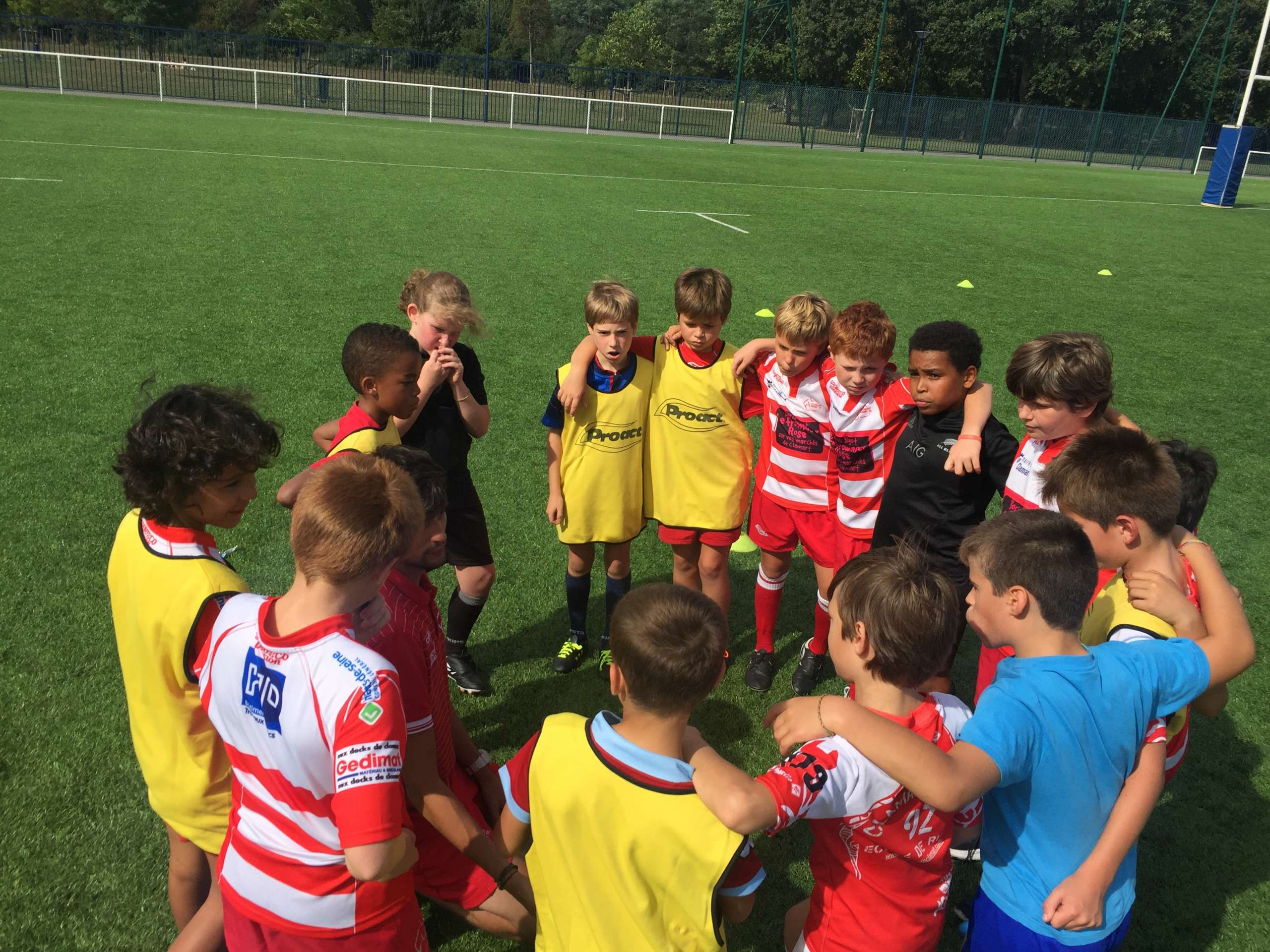 entrainements-ecole-de-rugby-clamart-rugby92-4