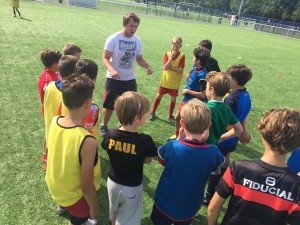 entrainements-ecole-de-rugby-clamart-rugby92-7