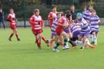 Resultats du samedi 8 octobre U14 Clamart Rugby 92