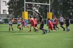 resultats-du-samedi-8-octobre-u8-clamart-rugby-92-u12-1