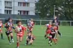 resultats-du-samedi-8-octobre-u8-clamart-rugby-92-u12-2
