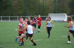 resultats-du-samedi-8-octobre-u8-clamart-rugby-92-u12-3