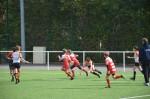 resultats-du-samedi-8-octobre-u8-clamart-rugby-92-u12-4