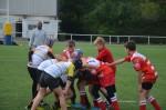 resultats-du-samedi-8-octobre-u8-clamart-rugby-92-u12-6