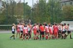 resultats-du-samedi-8-octobre-u8-clamart-rugby-92-u12-8