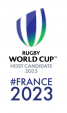 Rugby World Cup Host Candidate France2023