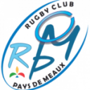 Saison 2017-2018 Logo Rugby Club Pays de Meaux