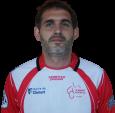 Clamart Rugby 92 - Olivier Lagrange