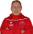 Clamart Rugby 92 - Pierre le Fur