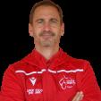 Clamart Rugby 92 - Rémy Bourdaa